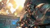Следующее DLC для Borderlands 2 ожидается 26 ноября