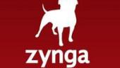 Zynga продолжает падать