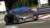 Создатели Gran Turismo готовят громкий анонс