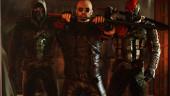 Shadow Warrior 2: Ло Ван возвращается! С друзьями!