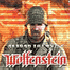 Потусторонний мир Wolfenstein