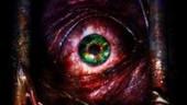Resident Evil: Revelations 2 позволит сыграть за двух девушек