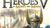Heroes of Might & Magic 5: Некрополис