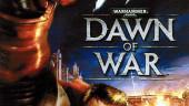 Патчи: Dawn of War