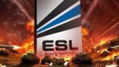 Турнир Golden Format Cup от ESL