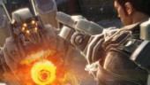Первые детали о новом шутере Insomniac Games