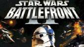 «Star Wars Battlefront 2» покажут в октябре