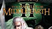 Battle for Middle-Earth 2 в разработке?