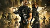 Deus Ex: The Fall пойдет и на iPad 2