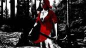 Betrayer — психоделический шутер от создателей F.E.A.R. и No One Lives Forever