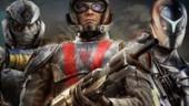 Sony планирует сделать общую подписку для всех PC-игр в SOE
