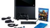 В разработке находятся 24 эксклюзива для PlayStation 4