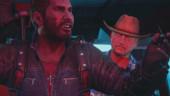Сюжетный трейлер Just Cause 3 — Рико задумал кое-что хитрое