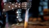 Автор Dragon Age: Inquisition убежден, что вырезать контент необходимо