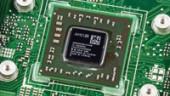 Новые гибридные процессоры от AMD