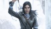 Слух: в Rise of the Tomb Raider не будет традиционного мультиплеера