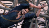 15 минут геймплея Uncharted 4: A Thief's End