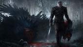 Новые подробности локализации игры «Ведьмак 3: Дикая Охота»