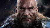 Жаркое сражение в Lords of the Fallen, запечатленное на E3