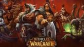 Warlords of Draenor — новое дополнение для World of Warcraft