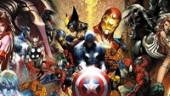Telltale Games и Marvel работают над совместным проектом