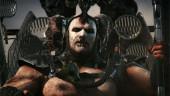 Сюжетный трейлер Mad Max — суровый и беспощадный