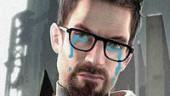 Valve не разрабатывает Half-Life 3, уверяет инсайдер