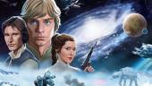 «Звёздные Войны: Вторжение» выходит на новые рубежи