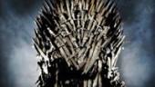 Сценарист Destiny решил поработать над Game of Thrones