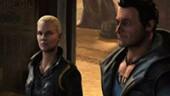 Семейство Кейдж в полном составе задаст жару в Mortal Kombat X
