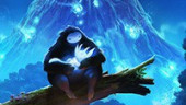 Ori and the Blind Forest вышла