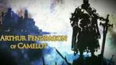 Создатель Dark Age of Camelot анонсировал «духовную наследницу»