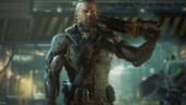 Все, что вы хотели знать о Call of Duty: Black Ops 3