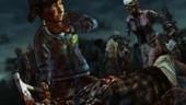 Третий эпизод The Walking Dead: Season Two выйдет уже завтра