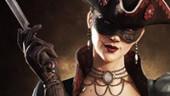 Свежий трейлер мультиплеера Assassin's Creed 4: Black Flag