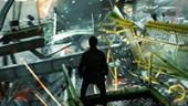 16 минут геймплея Quantum Break
