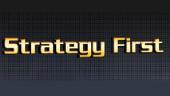 Strategy First открывает магазин