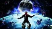 Ролик про Dead Space 3 и Kinect