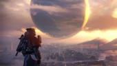 Отказ от Kinect скажется на разрешении Destiny