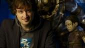 Креативщик BioShock 2 решил заняться инди