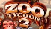 В продаже: Zoo Tycoon 2: Endangered Species