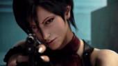 Безнадежный трейлер Resident Evil 6
