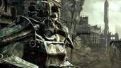 Анонс Fallout 4 может случиться совсем скоро