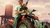 Rockstar извинилась за задержку налетов в GTA Online