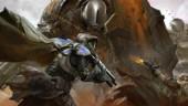 Bungie разместила серверы Destiny в «секретном бункере»