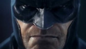Тизер Batman: Arkham Origins