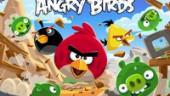 Angry Birds закончила пятилетку iOS App Store на первом месте