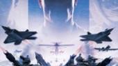 Мультиплеер Command & Conquer все еще жив