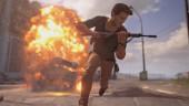 Первый взгляд на мультиплеер Uncharted 4