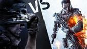 ЕА не успокоится, пока не уделает Call of Duty